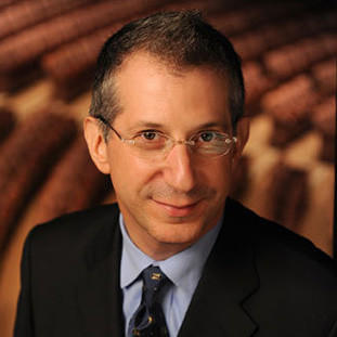 Barry Edelstein | Artistic Director