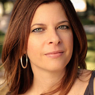 Jennifer Haley | Playwright