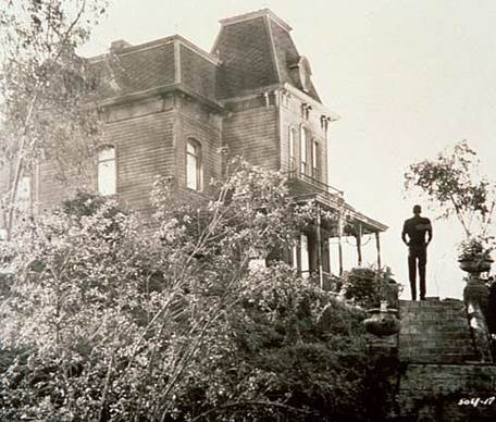"""It hasn't been a great era for haunted house movies. The third version of """"House of Wax,"""" in 2005, was awful enough to kill off the form, at least as far as big American studios were concerned. The day my review ran, a filmmaker friend who was in town for the Maryland Film Festival said, in sympathy, """"Gee, Mike, you review everything.""""<br> <br> But as my colleague Chris Kaltenbach points out <b><a href=""""http://www.baltimoresun.com/entertainment/bs-ae-haunted-20101011,0,3488333.story"""">elsewhere on this site</A></b>, haunted houses themselves are still going strong, at least in Baltimore. And in 2007 Guillermo del Toro helped produce a worthy Spanish contribution to the movie genre called """"The Orphanage.""""<br> <br> No form of horror this strong can ever completely go away -- not with a heritage as rich as this one. --<i>Michael Sragow</i>"""