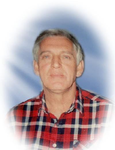Obituary: Leroy Todd