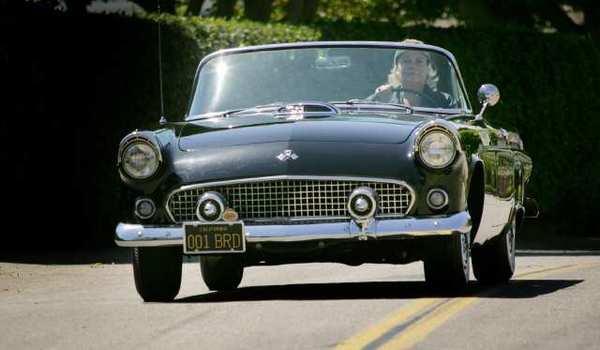 Dmv starts taking orders for retro license plates for Department of motor vehicles glendale ca