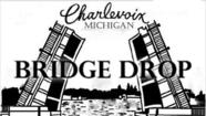 "New York City has its Ball Drop, Traverse City has its Cherry Drop and now Charlevoix has its own New Year's celebration event: ""Charlevoix Bridge Drop -- A New Year's Celebration"""