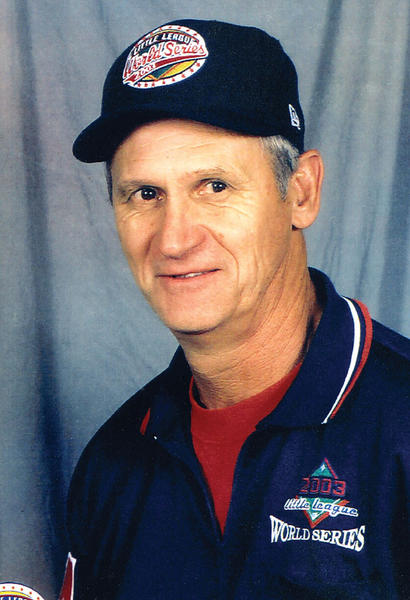 In 2003, Turley was selected to work as an umpire for the Little League World Series championship game. Locally, he has officiated Civitan and YMCA leagues, as well as George Rogers Clark High School sports.