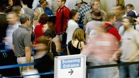 Airlines offer new security plans for increase in passengers
