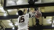 Photos | Proviso West tourney: #11 Oswego vs. #5 H-F
