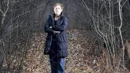 Libby Fischer Hellmann follows suspenseful new paths