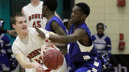 Proviso West tourney | Proviso East takes advantage of Benet's miscues