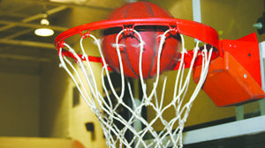 Prep Roundup: Clark falls to Knights, Lady Cards split pair in tourney