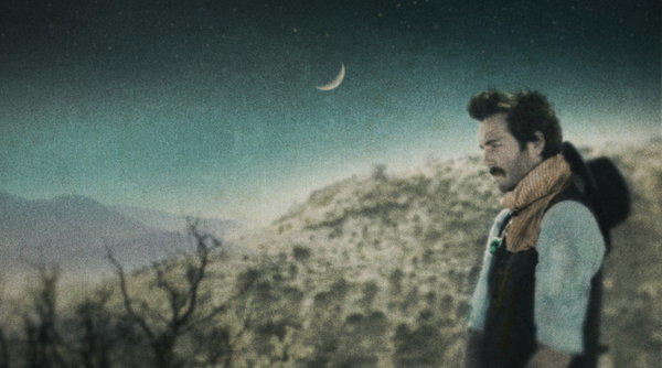 "L.A.'s Lord Huron has released a sweeping new rendition of ""Auld Lang Syne."""