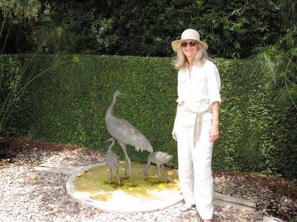 Sue Jantz