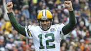 With lots on line, Packers won't lie down