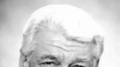 John P. Quimby