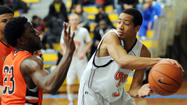 Reservoir vs. Duval boys basketball [Pictures]