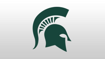 Spartans win bowl game