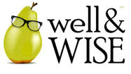Wellness blog serves as voice of hospital, library wellness partnership