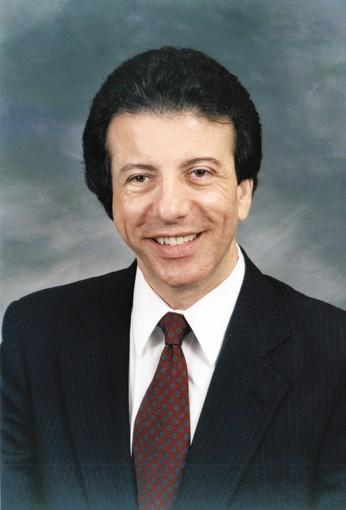 UnitedHealthcare's regional medical director, Dr. Dennis Young.