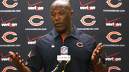 VOTE: Will Lovie Smith be fired?