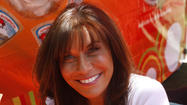 "Lisa Lillien has the world on a plate. The Los Angeles author and entrepreneur sits atop the multimillion-dollar ""Hungry Girl"" empire that includes TV shows on the Food Network and the Cooking Channel, several bestselling cookbooks and a daily email blast that tops 1 million subscribers. Lillien is a genius at finding low-calorie ways to scratch a craving itch and then sharing them with her legion of fans."