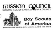 Court upholds order requiring Boy Scouts to release files
