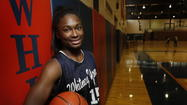 Girls basketball | Tribune Top 20