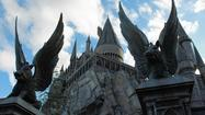 Universal Orlando has new attractions, but nothing so far has topped its amazing 2010 Wizarding World of Harry Potter.