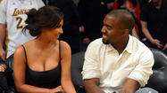 "<span style=""font-size: small;"">It's official. Reality TV Queen Kim Kardashian and rap Kingpin Kanye West are about to have a baby. West made the announcement onstage Sunday night at a concert in Atlanta to a stunned audience. Kardashian's rep later confirmed to ABC News the she is indeed three months pregnant with West's child. The two began dating earlier this year shortly after Kim split from basketball player Kris Humphries.</span>"