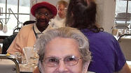 "MORELAND — The Lord called Martha Frances ""Nanny"" Kendall, 76, of Moreland, home on Friday, Dec. 28, 2012."