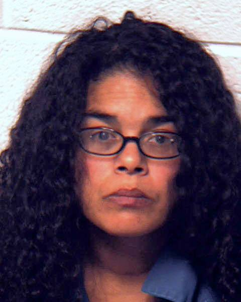 Elizabeth Collazo pleaded guilty on Monday to murdering her estranged partner.