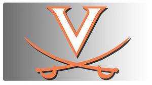 Tobey leads Virginia past Wofford, 74-39