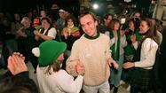 "J. Patrick's Pub, the Locust Point Irish bar loved for its authentic feel and live music, will close after New Year's Eve, according to this <em>Baltimore Business Journal</em> <a href=""http://www.bizjournals.com/baltimore/blog/charm-city-flavor/2012/12/j-patricks-pub-a-locust-point.html"" target=""_blank"">report</a>."