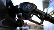 Californians had the worst year imaginable for gasoline prices in 2012, averaging a record $4.028 for a gallon of regular, according to the AAA Fuel Gauge Report.