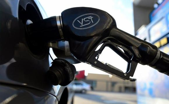 Gas prices made 2012 a year to forget for California motorists year to forget for Calif