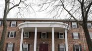 <b><big>Hazing charges against NIU students</big></b>