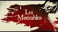 Les Miserables review by Matt Palm