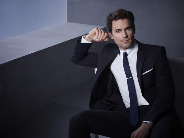 American film, stage and television actor, best known as the star of the USA Network television series White Collar. Bomer is in a relationship with publicist Simon Halls. They have three sons via surrogacy, including a set of twins.