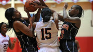 Baltimore Sun high school sports polls for Jan. 1, 2013