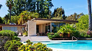 Hot Property | Art Linkletter