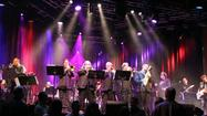 Las Vegas: Concert to benefit victims of Sandy Hook massacre