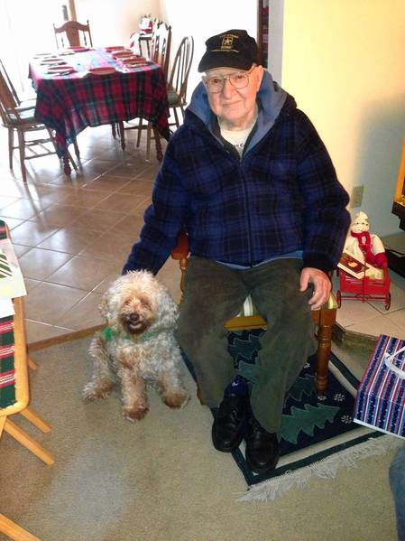 Whitehall police are asking anyone who has seen Donald Close, 85, to contact them at 610-437-5252.