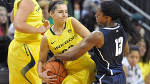 UConn Women Starting To Think About New Opponents As Big East Shrinks