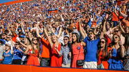 "NEW ORLEANS – It may finally be time for ""Gator Nation"" to reassess its reputation and change its name."