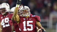 Stanford marches, or plods, past Wisconsin to end Rose Bowl drought