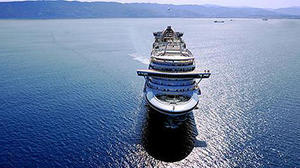 Book a 7-night Princess Cruises eastern Caribbean cruise for as low as $599