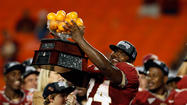Orange Bowl (NIU)