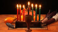 Senator Says No One Cares About Kwanzaa, Calls it a Divisive Holiday
