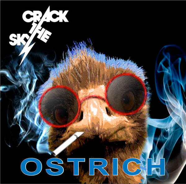 Baltimore album reviews [Pictures] - Crack the Sky --