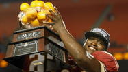 <b>Rewind:</b> Behind-the-numbers look at FSU's 31-10 Orange Bowl win over NIU
