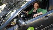 Avis will acquire Zipcar car-sharing business for $500 million