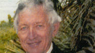 Rudy Gayle Bicknell, 80, of Wilmore and Vero Beach, Fla., died Dec. 27, in Vero Beach.