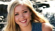 Photo Gallery: 2013 Jr. Snow Queen candidates